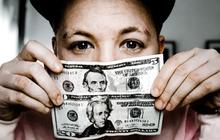Cha mẹ giàu có dạy tôi không ít điều về tiền bạc nhưng 7 bài học quý này tôi chỉ hiểu khi đã tự mình trả giá đắt