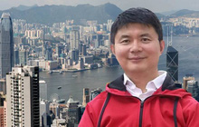 Ngân hàng ở Trung Quốc bỗng sụp đổ vì khoản vay 22 tỷ USD của một vị tỷ phú