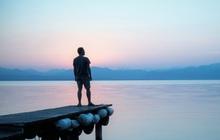 6 lời nói dối kinh điển về nghỉ hưu sớm