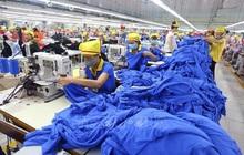 Nửa cuối năm 2020 là thời điểm thực sự khó khăn của ngành dệt may