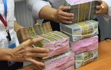 Cẩn trọng trái phiếu doanh nghiệp lãi cao