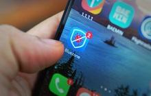 """Ứng dụng Bluezone: """"Radar"""" dò tìm, giúp bảo vệ người dùng và cả cộng đồng trong cuộc chiến chống lại Covid-19"""