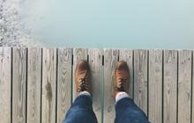 Nhân sinh ngắn ngủi, muốn sống an nhiên tự tại phải học: Không tranh chấp, Không để tâm, Không giải thích