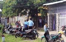 Một Phó trưởng phòng thuộc Văn phòng UBND tỉnh Phú Yên tử vong tại nhà riêng