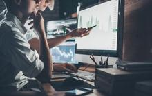 """BSC: """"Định giá thị trường đang ở mức tương đối hấp dẫn, Covid-19 tác động tiêu cực lên KQKD doanh nghiệp chỉ mang tính chất ngắn hạn"""""""