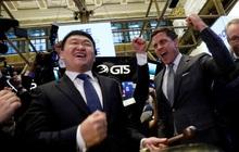 """Chân dung cổ phiếu hot nhất thế giới: Công ty vẫn đang lỗ nhưng giá đã tăng 880%, được gọi là Alibaba """"phiên bản mini"""" nhưng cũng bị gọi là bong bóng công nghệ!"""