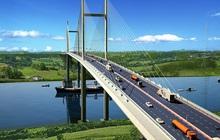 Bà Rịa – Vũng Tàu duyệt chủ trương đầu tư xây cầu Phước An gần 4.900 tỉ đồng