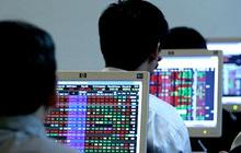 TTCK Phái sinh tháng 7 thiết lập kỷ lục mới về khối lượng giao dịch