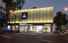 PNJ tiếp tục giữ vững vị trí số 1 ngành hàng tiêu dùng trong Top 50 thương hiệu dẫn đầu 2020