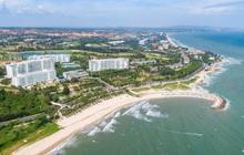 Giám đốc cấp cao Savills Việt Nam: 3 điểm then chốt để khuyến khích người nước ngoài mua BĐS du lịch Việt Nam