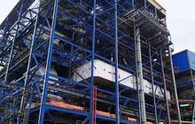 """Hạ tổng mức đầu tư Nhà máy Nhiệt điện Thái Bình 2 để """"qua mặt"""" Quốc hội"""