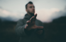 6 nguyên nhân cản trở bạn chạm tay vào hạnh phúc, không thay đổi thì cả đời khó khăn, thậm chí bất hạnh!