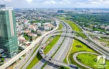Tháo gỡ khó khăn, đẩy mạnh giải ngân vốn đầu tư công thực hiện hàng loạt dự án giao thông trọng điểm tại Đồng Nai