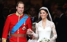 Meghan Markle lộ quá khứ chỉ trích công khai hôn lễ xa hoa của Công nương Kate nhưng đến lượt đám cưới mình thì linh đình không kém