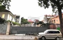 """Thanh tra Chính phủ kiến nghị thu hồi hơn 665 m2 """"đất vàng"""" 69 Nguyễn Du - Hà Nội bị bán sai quy định"""