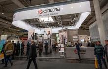 """SCMP: Trung Quốc ngày càng lo sợ bị """"mất mặt"""" khi các doanh nghiệp Nhật Bản di dời"""