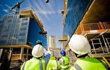 Công trình xây dựng sẽ bị dừng thi công nếu lơ là biện pháp phòng, chống dịch Covid-19