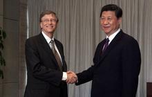 Hóa ra đây mới là bí mật đằng sau việc tại sao Microsoft muốn mua TikTok: 'Rễ' đã cắm ở Trung Quốc từ hơn 20 năm trước