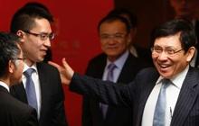 Gia tộc giàu nhất Hồng Kông mất 8 tỷ USD chỉ trong 1 năm, đế chế bất động sản lao đao nhưng vẫn chưa tìm ra người kế vị