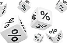 BCG, SFI, GEG, SPB, VPR, HHV, L12, PNG, ELC: Thông tin giao dịch lượng lớn cổ phiếu