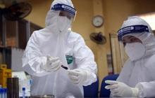 Thêm 34 ca mắc COVID-19 mới, Việt Nam có 784 ca bệnh
