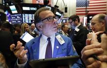 Đàm phán về gói kích thích mới tiếp tục diễn ra, S&P 500 và Dow Jones tăng 6 phiên liên tiếp, cổ phiếu công nghệ đồng loạt rớt điểm