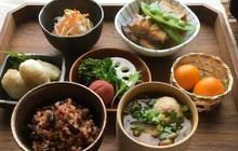 """Người Nhật luôn trẻ hơn tuổi thật, sống thọ nhất thế giới nhờ áp dụng nguyên tắc """"7 món ăn và 5 thói quen"""" đơn giản này"""