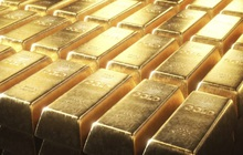 Chuyên gia của Citi: Vàng có thể chạm mốc 2.300 USD và đây là lý do thúc đẩy đà tăng phi mã