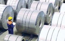 Malaysia điều tra chống bán phá giá đối với thép không gỉ cán nguội của Việt Nam
