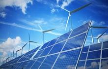 Bamboo Capital: Đang sở hữu danh mục điện gió 652MW với tổng mức đầu tư dự kiến lên đến 14.000 tỷ đồng cho giai đoạn 2020 - 2022