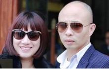 """Cán bộ ở Thái Bình tiếp tay Đường Dương đấu giá đất: Nhận """"bà cô"""" nhờ giúp đỡ"""
