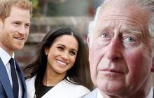 Lý do đặc biệt giúp vợ chồng Meghan Markle dù ngang ngược với Nữ hoàng Anh nhưng sẽ luôn có cơ hội quay trở lại hoàng gia
