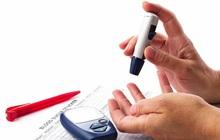 """TG có 463 triệu người mắc tiểu đường: 4 """"bẫy ngọt"""" mọi người dễ bị rơi vào mà sinh bệnh"""