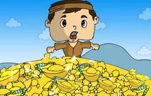 Đừng quên dành tiền cho tuần mới, có gần 90 triệu cổ phiếu chào sàn