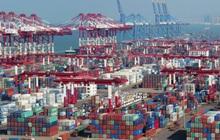 Dự kiến tốc độ tăng trưởng GDP Việt Nam năm 2021 đạt 6 - 6,5%