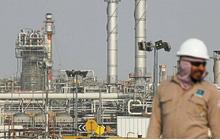 OPEC+ sẽ họp bất thường vào tháng 10 nếu thị trường dầu mỏ xấu đi