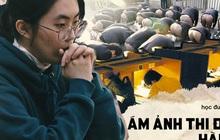 Cuộc chiến thi đại học Hàn Quốc: Học 16 tiếng/ngày, nhốt mình trong phòng biệt giam trắng, ám ảnh đến mức cần thôi miên để trấn tĩnh