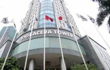 Thương vụ M&A Viglacera sắp đi tới hồi kết?