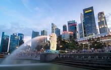 Hút vốn công nghệ cao: Sáng chế ở Singapore, sản xuất ở Việt Nam