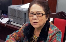 Bị cáo buộc gian dối lập BCTC vay vốn gây nợ xấu hàng nghìn tỷ đồng tại Agribank, công ty của bà Dương Thị Bạch Diệp làm ăn ra sao?