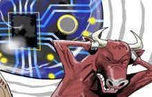 Bloomberg: Thời hoàng kim của lĩnh vực công nghệ sẽ sụp đổ vì 'liều thuốc độc' này!