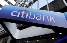 Đi ngược thị trường, Citigroup lên kế hoạch tuyển dụng 6.000 lao động trẻ tại châu Á, tập trung vào khu vực Đông Nam Á