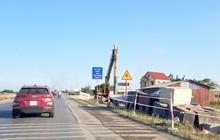 Bao giờ khởi công các đoạn cao tốc Bắc - Nam chuyển sang đầu tư công?