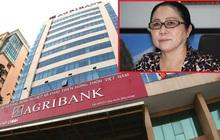 """Bộ Công an điều tra tiếp vụ """"đại gia"""" Dương Thị Bạch Diệp vay vốn Agribank gây nợ xấu hơn 5.000 tỷ"""