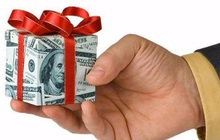 Điểm danh những doanh nghiệp chốt quyền nhận cổ tức bằng tiền, bằng cổ phiếu và cổ phiếu thưởng tuần 21/9 - 25/9