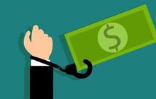 """Thế giới của người trưởng thành: Tiền là quân bài miễn tử, không phải vì sùng bái tiền, mà là vì không có tiền thực sự """"sống dở chết dở"""""""