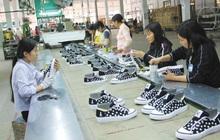 Ngành da giày khó đạt mục tiêu xuất khẩu 24 tỷ USD năm nay