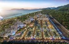 Khởi công Tổ hợp đô thị nghỉ dưỡng hơn 90 ha tại Bình Thuận