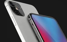 iPad Air mới đã vô tình hé lộ những gì về iPhone 12?
