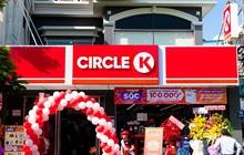 Là điểm đến ưa thích của giới trẻ, cạnh tranh chuỗi cửa hàng tiện lợi 24/7 với những Circle K, 7-Eleven, Ministop... cũng khốc liệt không kém bất kỳ cuộc chiến nào